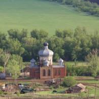 церковь2.jpg